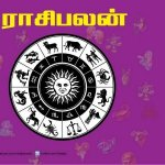 கும்பம் ராசிக்காரர் எந்த ராசிக்காரரைத் திருமணம் செய்யலாம்? #Astrology