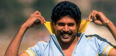 கபில்தேவ், வால்ஷ்... இரண்டு ஜென்டில்மேன்களும் இரண்டு தோல்விகளும்! 1987 உலகக் கோப்பை! #WorldCup