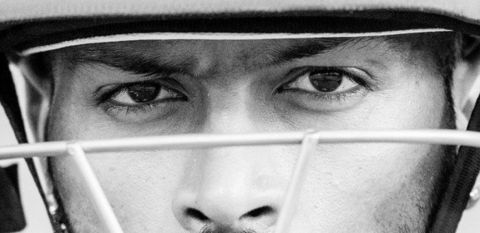 2011 -ல் வெற்றிக் கொண்டாட்டம்; இன்று...? - ஹர்திக் பாண்ட்யாவின் த்ரோபேக் ஷேரிங்ஸ்