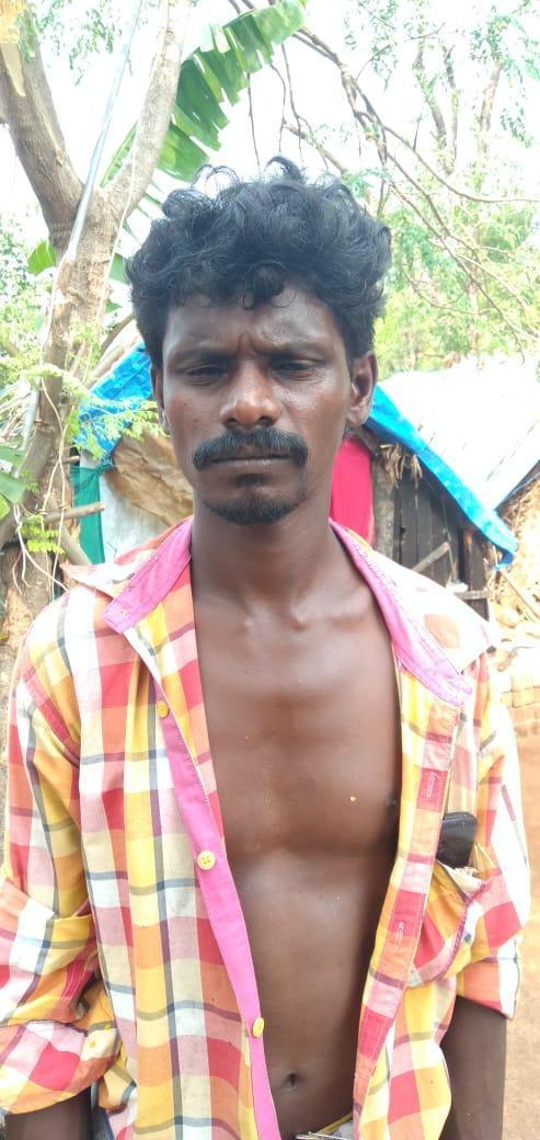 குப்புசாமி