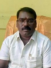 ஆதித்ய குருஜி