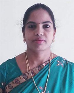 இந்திரா தேவி