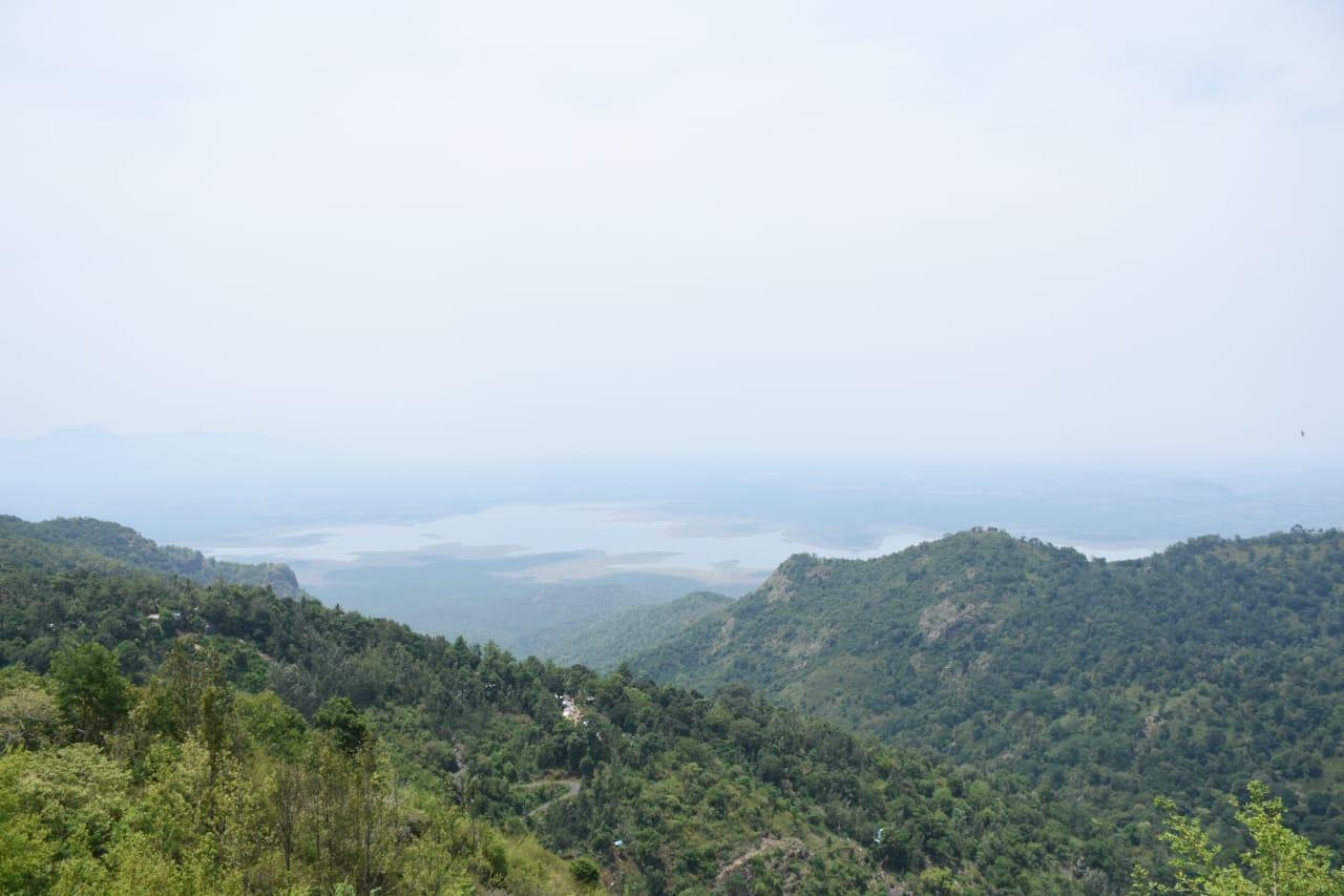 கரிக்கையூர்