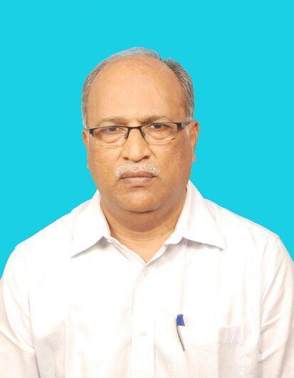 சுப்பராஜூ