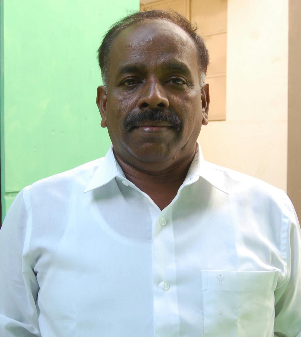 மாலிக் அகமது