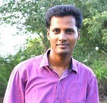 ஆரோக்கியராஜ்