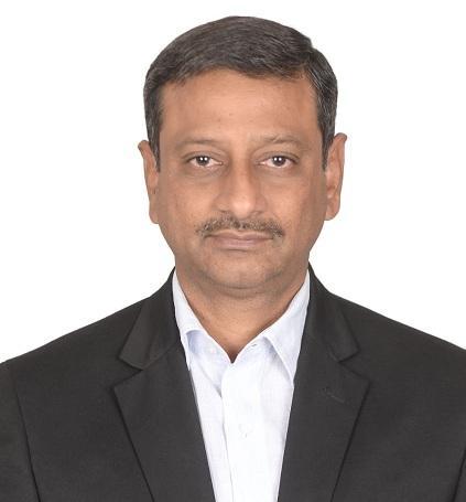 எக்ஸ்னோரா அமைப்பின் தலைவர் செந்தூர் பாரி.