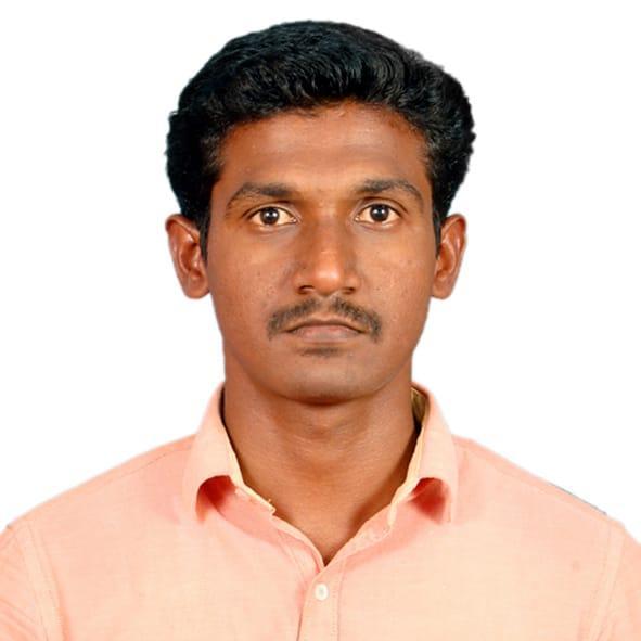 அழகுராஜ்