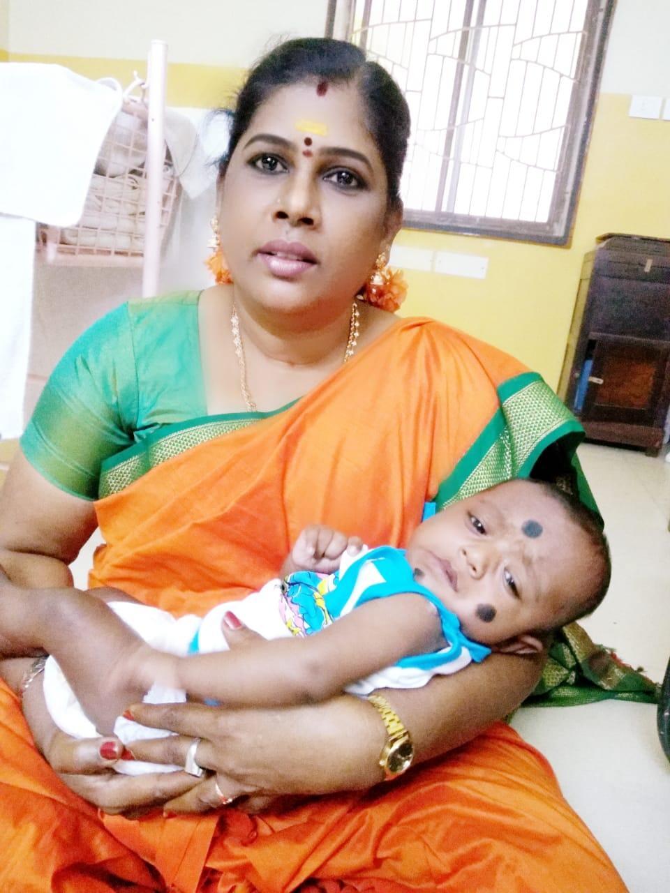 சுதந்திரம்