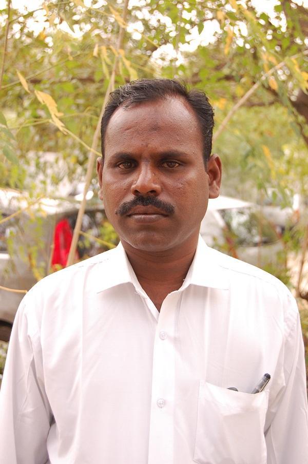 லோக் ஆயுக்தா குழு குறித்து ஸ்டாலின்