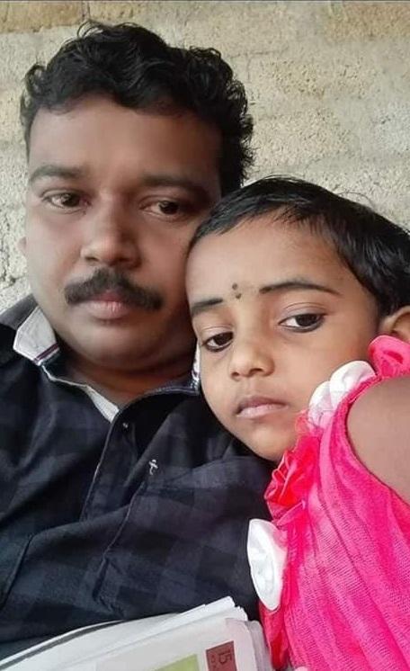 கண்டக்டர் சந்தோஷ்