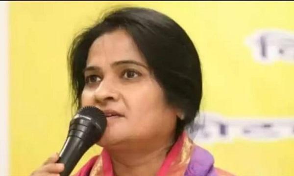 தர்வேஷ் சிங்