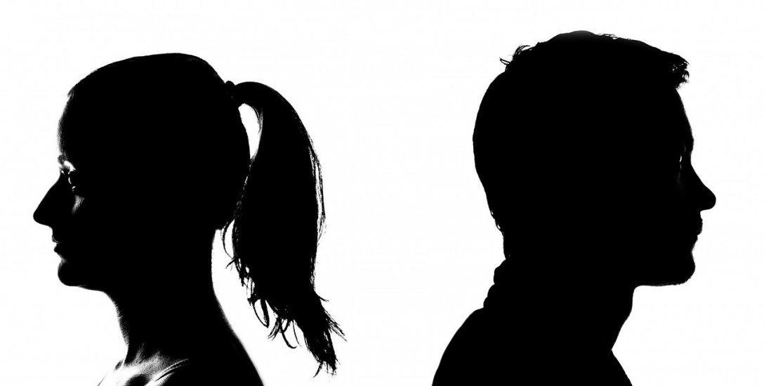 பெண்கள் பிரேக் அப் சொல்வதற்கான காரணங்கள்