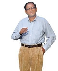 தொப்பை முதல் முதுகுவலி வரை... , தீர்வுகள் Dr_Karunanithi_14336