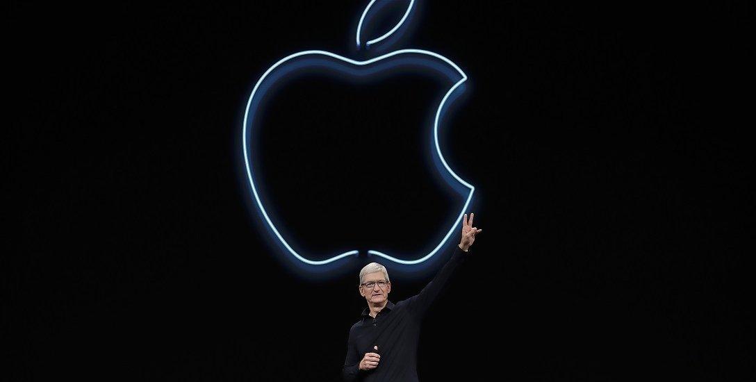 டார்க் மோடு, அப்டேட்டட் சிரி, அசத்தல் iOS 13... 'ஆஹா' சொல்ல வைத்த ஆப்பிள்! #WWDC19