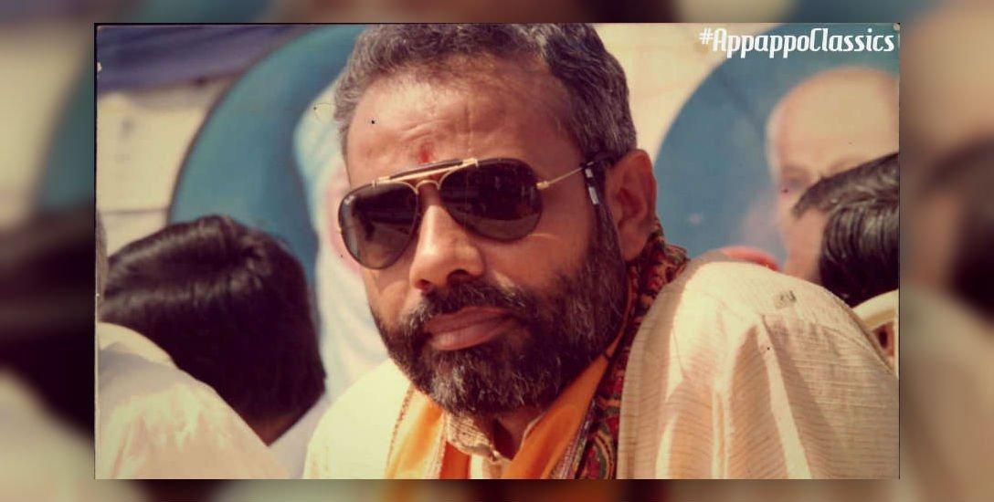 'மோடி ஃபார்முலா'வின் வெற்றியைப் புரிந்துகொள்ள... ஆறு சிறப்புக் கட்டுரைகள்!