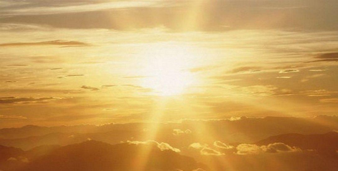 கோடைக்காலத்தில் உயிரைப் பறிக்கும் ஹீட் ஸ்ட்ரோக்... காரணங்கள், தீர்வுகள்!