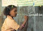 Hindi: அரசுப் பள்ளியில் ஆசிரியர் பற்றாக்குறை இருக்கிறது; இந்தி தேவையா?!  - பிரின்ஸ் கஜேந்திரபாபு