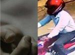 `பெண்களைக் கொல்வதுதான் எனது முதல் இலக்கு!' - மேற்குவங்கத்தை மிரட்டிய சீரியல் கில்லர்