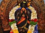 அஷ்டம சனியின் கஷ்டங்கள் தீர்க்கும் தியாகராஜப் பெருமான் பிரம்மோற்சவம்... திருநள்ளாற்றில் தேர்த்திருவிழா!