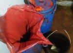 மலைத்துப்போன அதிகாரிகள்... நீலகிரியில் டன் கணக்கில் தேயிலைத் தூளில் ரசாயன கலப்படம்!