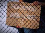 அகதிகளுக்கு அரசாங்கம் செய்ய வேண்டியது என்ன? - அகதிகள் தின சிறப்புப் பகிர்வு #WorldRefugeeDay