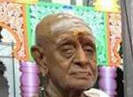 காஞ்சிபுரம் சிலை மோசடி வழக்கு - கனடாவில் பதுங்கிய முன்னாள் குருக்கள் கைது!