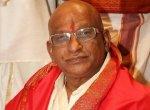 `பக்தர்களுக்கே முன்னுரிமை!' - திருப்பதி தேவஸ்தானத்தின் புதிய தலைவர்