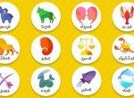 அறிவாயுதத்தால் உலகை வெல்லும் கன்னி ராசிக்காரர்களின் குணநலன்கள் எப்படியிருக்கும்?# Astrology