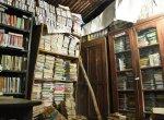`30,000 புத்தகங்கள் உள்ளன... ஆனால் படிக்க இடம்தான் இல்லை' - பரிதாப நிலையில் நீலகிரி நூலகம்