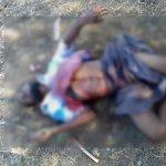 `பணம் கொடுத்துக் குடிக்க அனுப்பினார்!' - நண்பருடன் சேர்ந்து கணவனைக் கொன்ற மனைவி