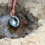 `40%, 35%, 14%, 10%, 5%, 95%!'- ராமதாஸின் தண்ணீர் சதவிகிதக் கணக்கு