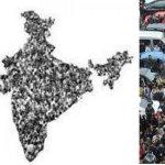`இன்னும் 8 வருஷத்துல சீனாவை முந்திருவோம்' - இந்தியாவை உஷார்படுத்தும் ஐ.நா ஆய்வறிக்கை!