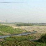 நான்கு ஏரிகளும் வறண்டுவிட்டன..! - உச்சக்கட்டத்தில் தண்ணீர் பிரச்னை #Chennai