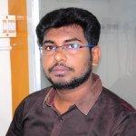 'எங்கே ரூ.78 லட்சம்?' - ராமேஸ்வரம் கோயிலில் வெடித்த சேமநல நிதி சர்ச்சை