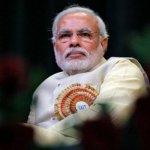 'மோடி ஒரு மிகப்பெரிய வியாபாரி!'- காங்கிரஸ் கருத்தால் சர்ச்சை