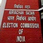 `ஜூலை 18-ல் ராஜ்யசபா தேர்தல்' - வைகோவுக்கு கன்ஃபார்ம், அன்புமணிக்கு...?