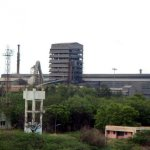 `மக்களை சமாதானப்படுத்தவே அரசு ஆலையை மூடியது!' - ஸ்டெர்லைட் நிர்வாகம்