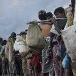 `3,276 ரூபாய் லஞ்சம் கொடுத்து இந்தியாவுக்குள் வந்தேன்!' - அதிரவைத்த வங்கதேச நபரின் வாக்குமூலம்