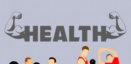 ஆண்களே... வாழ்வியல் நோய்களிலிருந்து தப்பிக்க உணவுப்பழக்கத்தை மாற்றுங்கள்! #MensHealthWeek