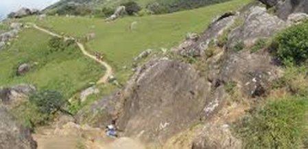வெள்ளியங்கிரி மலையடிவாரத்தில் 4,000 வீடுகள் - அபூர்வ மலையைக் குறிவைக்கும் அடுத்த அழிவு