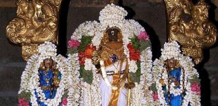செல்வவளம் அருளும் நிர்ஜலா ஏகாதசி விரதம் - ஒரு வழிகாட்டுதல்!