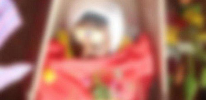 `மனித உரிமை பேசினாலே படுகொலைதானா?' - ஒவ்வோர் ஆண்டும் 15 பேர் பலியாகும் அவலம்