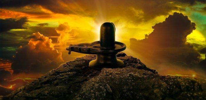 யோகினி ஏகாதசி, மாணிக்கவாசகர் குருபூஜை - ஆனி மாத விழாக்கள்... விசேஷங்கள்..!