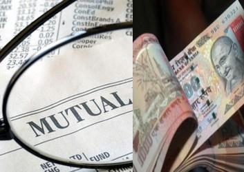 விலைவாசி உயர்வை சமாளிக்க 7 வழிகள்! Mutual-funds%20-%20currency