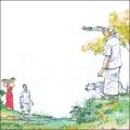 மரத்தடி மாநாடு: புத்துயிர் பெற்ற நீர்நிலை குடிமராமத்து!