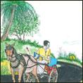 மரத்தடி மாநாடு: மீண்டும் வெடிக்கும் அத்திக்கடவு-அவினாசி போராட்டம்!