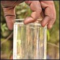 தினமும் 3 லட்சம் லிட்டர் தண்ணீர்: நீர் சேமிப்பில் அசத்தும் அரசு நிறுவனம்!
