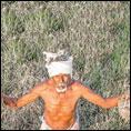 நிவாரணம் வழங்குவதில் ஊழல்... காப்பீட்டில் தாமதம்!