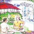 மண்புழு மன்னாரு: வினோபா போட்ட  'ஜீரோ பட்ஜெட்' விதை!
